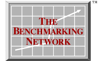 Mining and Forest Products Benchmarking Associationis a member of The Benchmarking Network